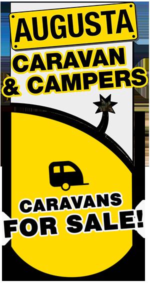 Augusta Caravan & Campers